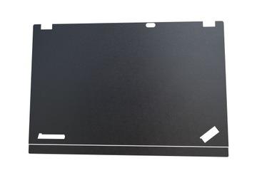 Наклейка skin для ноутбука LENOVO x220 x230 доставка товаров из Польши и Allegro на русском