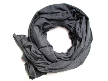ПЛАТОК ПЛАТОК хлопок 100 % шарф весенний женский доставка товаров из Польши и Allegro на русском