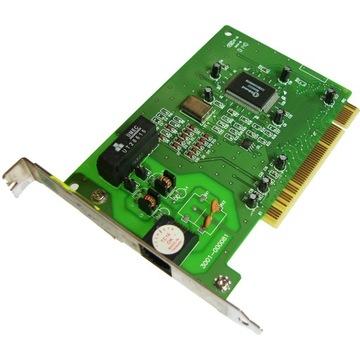 PCI ISDN WINBOND W6612CF 100% OK 1bU  доставка товаров из Польши и Allegro на русском