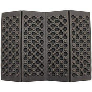 Karimata Коврик складной MFH черная 395x295x14mm доставка товаров из Польши и Allegro на русском