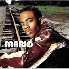 Марио – Марио доставка товаров из Польши и Allegro на русском