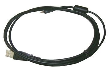 KABEL USB NIKON UC-E6 доставка товаров из Польши и Allegro на русском