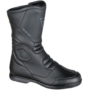 Buty DAINESE FREELAND Lady GORE-TEX