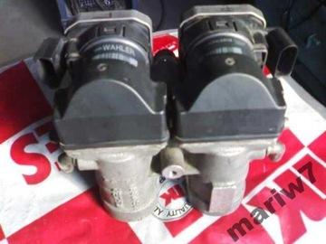 EGR MERCEDES W211 W221 W163 W164 400 420CDI 7396D