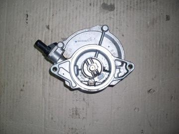 AUDI VW НАСОСPODCISNIENIA VACUM 057145100AE