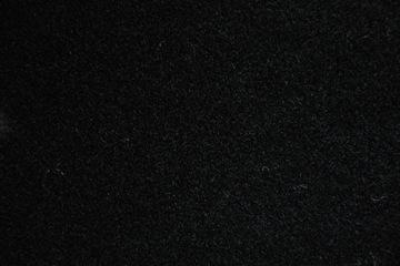 CZARNA АВТОМОБИЛЬНАЯ WYKLADZINA CARSOFT ZWART 950 GR