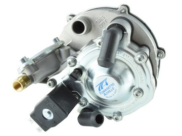 Reduktor Tomasetto AT07 100HP z filtrem zintegrowa