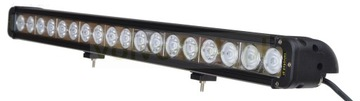 ПАНЕЛЬ DALEKOSIEZNY 26 LED 260W 4X4 COMBO-MIX 108CM