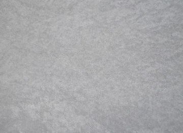 SAM01 Ткань автомобильная на подшивку обивка