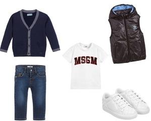ac808cac Spodnie jeansowe dziewczynki - Allegro.pl - Więcej niż aukcje ...