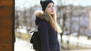 1836b54a22b54 Szał na plecaki – przegląd najfajniejszych damskich plecaków