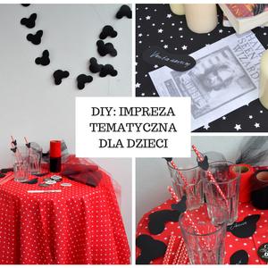 70d724e51a30ca Impreza walentynkowa dla singli – najciekawsze pomysły - Allegro.pl