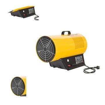 Hlavný plynový kúrenie BLP11M 10,5KW Set