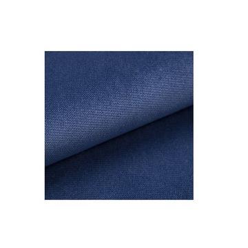 Kronos Fabric, Vemor, silné, kompaktné, 24 farieb!