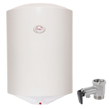 Kotol Ohrievač vody 50 L 2000 Watt