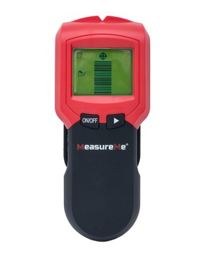 Detektor Detektor kovov, profilov a drôtov