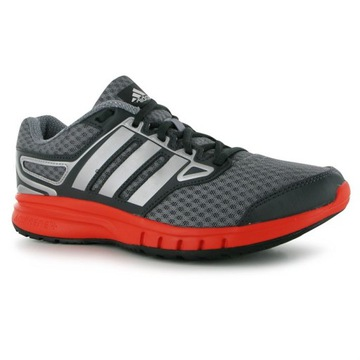 BUTY ADIDAS GALAXY ELITE, Sportowe buty męskie adidas