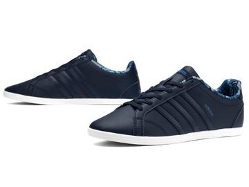 Coneco w Buty damskie adidas Allegro.pl