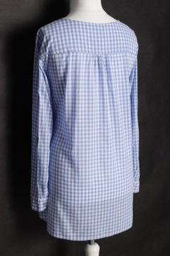 H&M w Koszule damskie 52 Allegro.pl