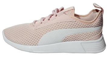 Sportowe buty damskie Puma Allegro.pl Strona 9