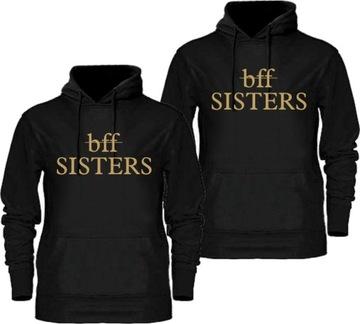 Bluza Sisters Niska Cena Na Allegro Pl