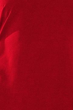 Czerwone flagi do znalezienia w randkach internetowych