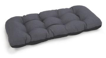 Подушка для качелей 120X50 HIT PALLETS
