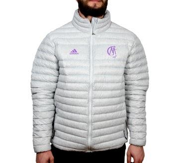 Kurtka Adidas New York Kurtki zimowe męskie i inne Allegro.pl