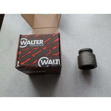 Klucz nasadka 36mm Walter