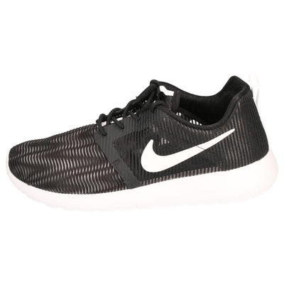 innovative design new design check out usa nike roshe run one oreo 1466c ceb81