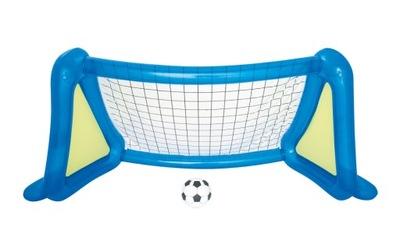 Futbal - INFLATABLE INFLATABLE BALL GARDEN - BESTWAY 52215