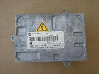 Przetwornica Peugeot 308 AL-ELADCEM00 130732916600