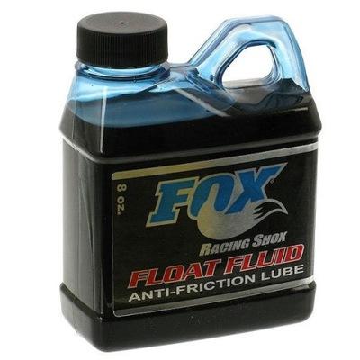 Olej FOX do amortyzatorów Float Fluid 10ml