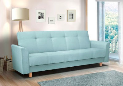 диван диван-кровать диван-кровать САГА ??? гостиную