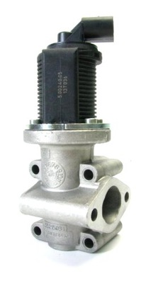 OPEL Astra H Vectra C 1.9 CDTI 120-150KM Zawór EGR