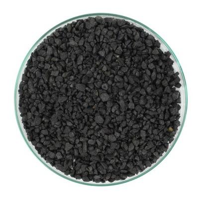 30 КГ Черный КРОШКА 2 -5 для аквариум растения
