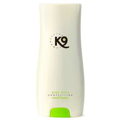 K9 Aloe Vera Conditioner кондиционер aloesowa 300 мл