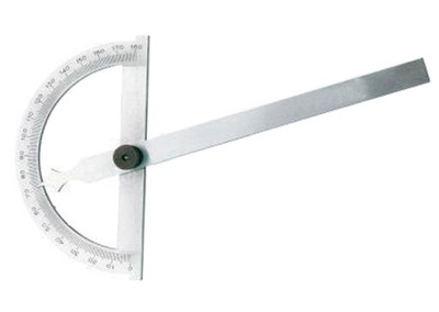 Формат Измеритель дисковый instagram 500 /300мм