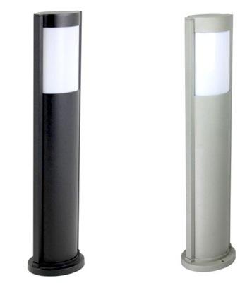 Záhradné svietidlo vstupné - Záhradná lampa Záhradné žiarovky 65 cm 3 roky záruka