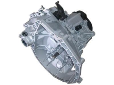 Skrzynia biegów Citroen DS3 1.6 16V VTI 20CQ46