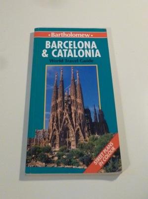 Bartholomew BARCELONA I KATALONIA [Catalonia]