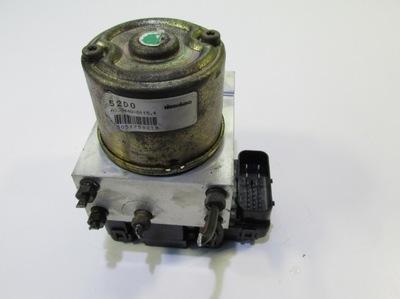 НАСОС ТОРМОЗНОЙ ABS SUZUKI VITARA XL7 2.0 TD