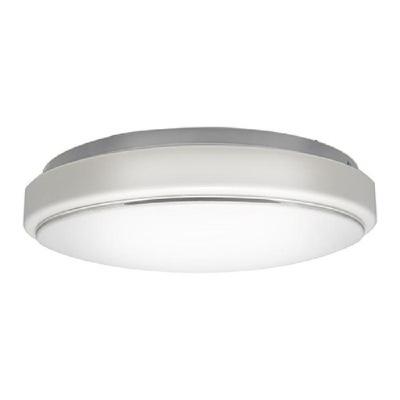 Bodové svetlá, bodové osvetlenie - Oprawa plafon LED SOLA 12W 4000K Struhm
