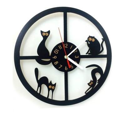 ??? часы настенные стену комнаты кухни подарок колес