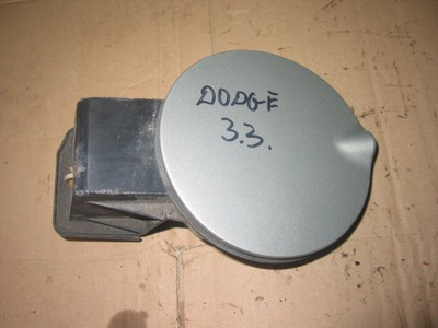 klapka wlewu paliwa Dodge 3.3