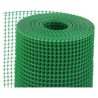 Tieniacia clona na plot - PLASTIC GRATE 0,4M X 25M ZÁHRADNÁ ZĽAVKA PVC