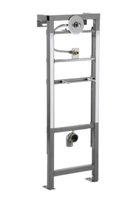Montážny rám pre závesné WC - Roca Rámček pre pisoár na zadnej strane modelu A890074100