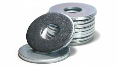rozšírenej Podložka M14 DIN 9021(1 kg = cca. 33szt)