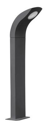 STĹPCA LED ZÁHRADA 80 cm IP54 MELBOURNE 8567