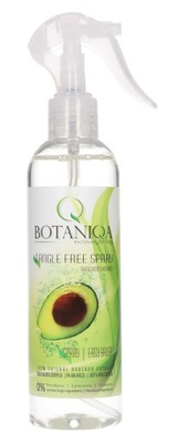 Botaniqa Tangle Free Авокадо спрей 250 мл